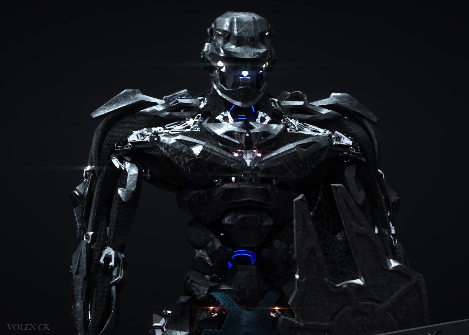 Bulldog_Blue_3D—Concept-Design—Volen-CK