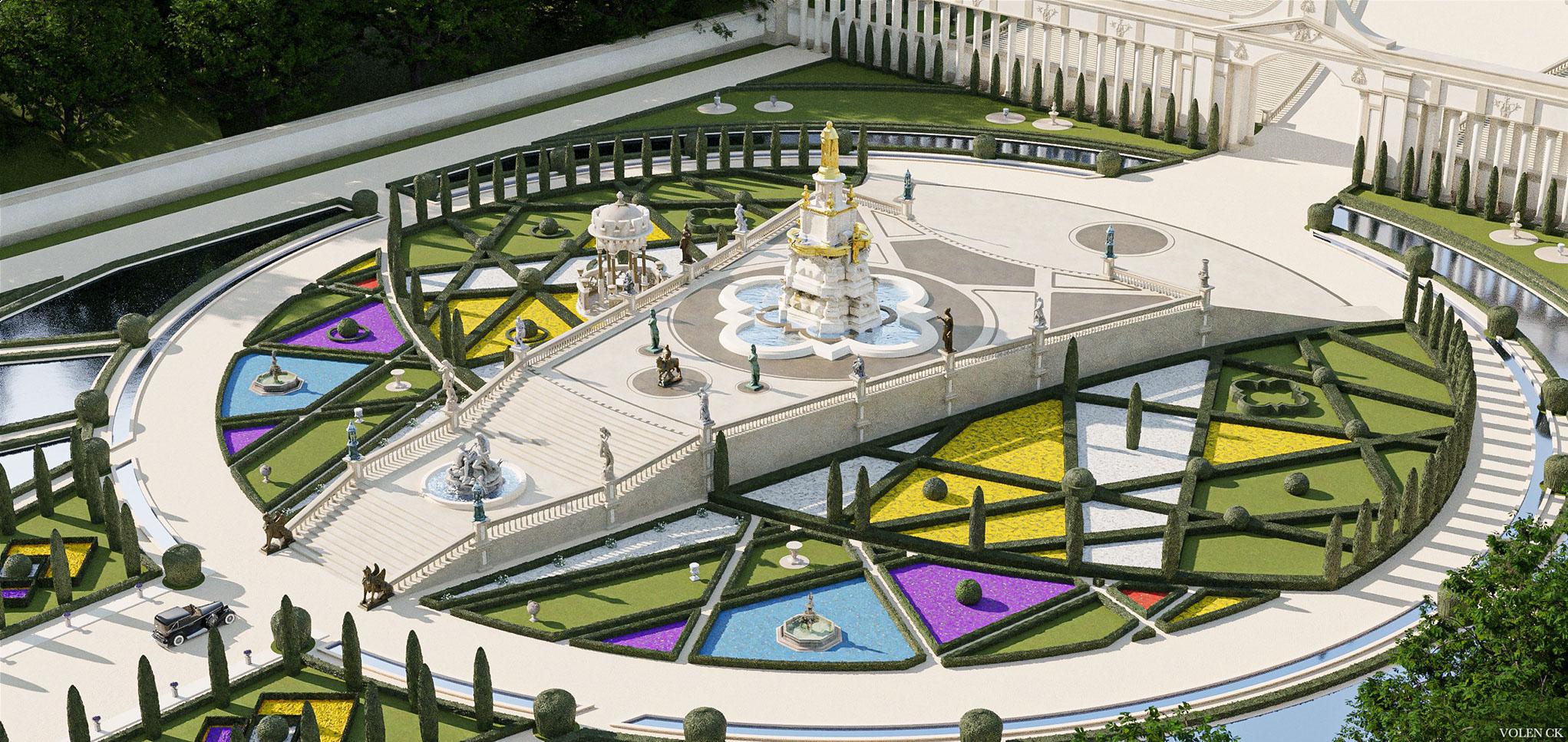 Mansion-Garden—46—Volen-CK