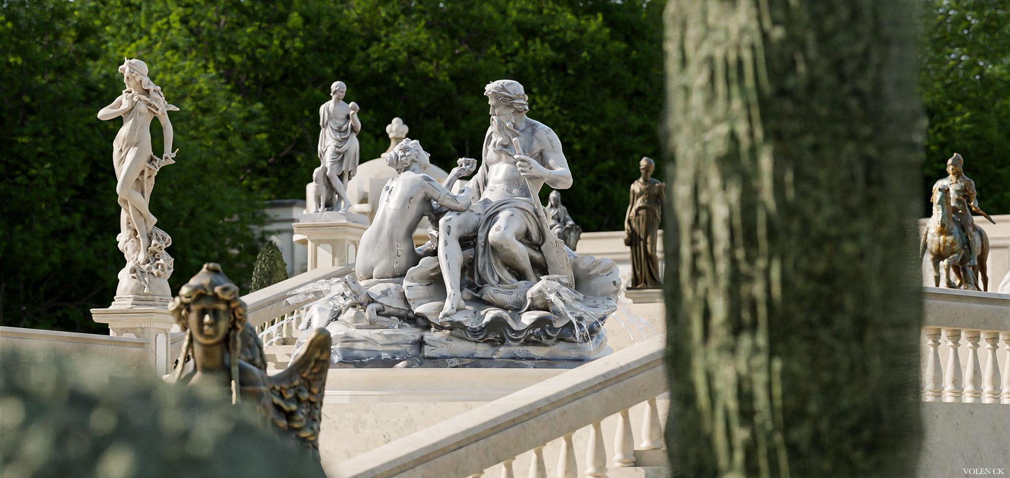 Mansion-Garden—60—Volen-CK