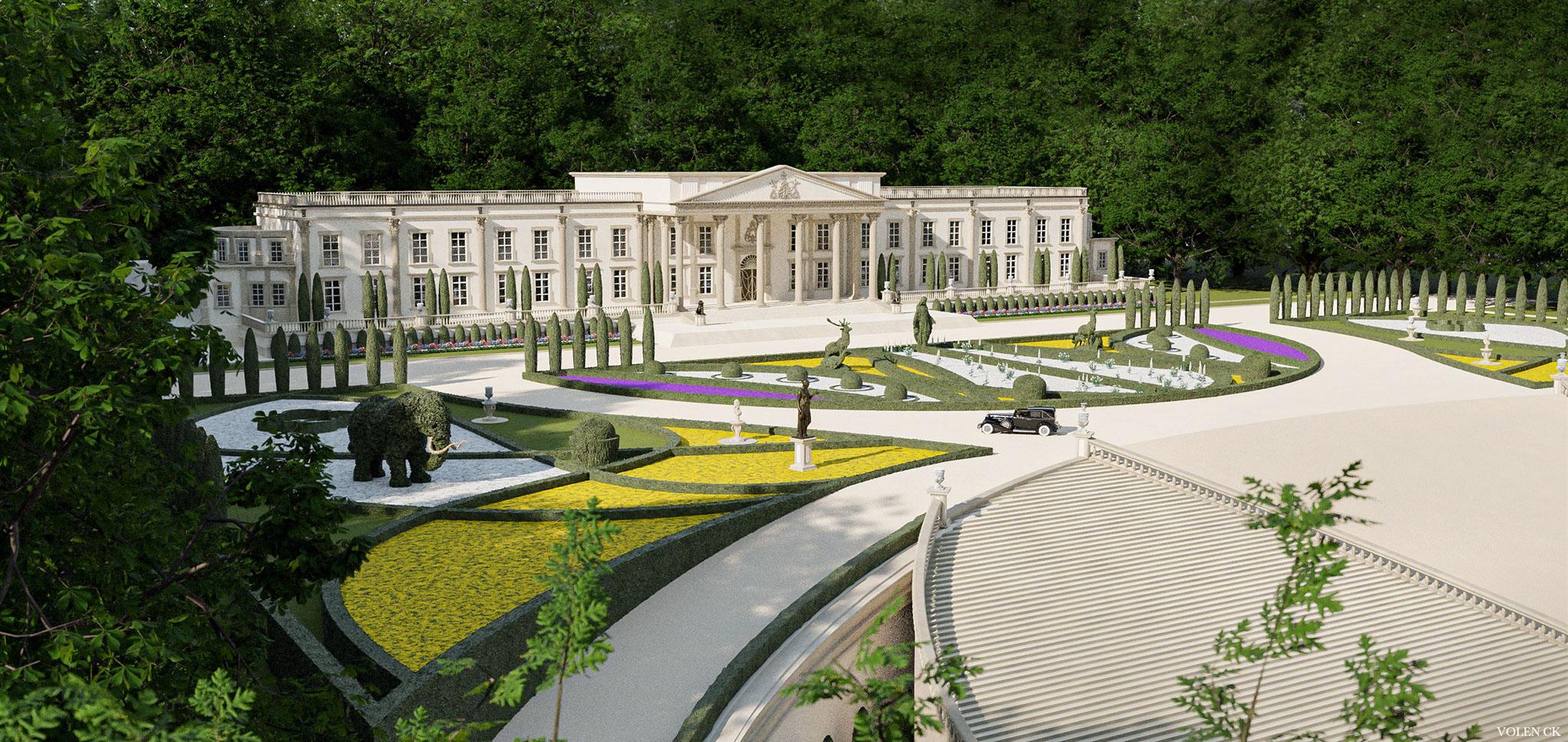 Mansion-Garden—80—Volen-CK
