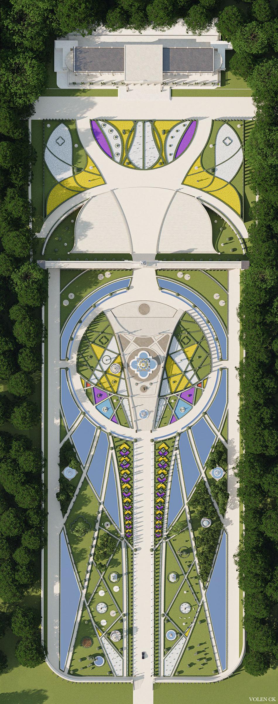 Mansion-Garden—Top-Small–Volen-CK