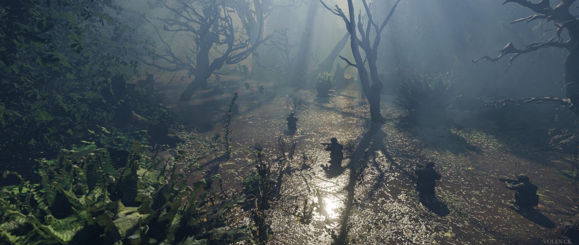 Swamp—Shot-12—Volen-CK