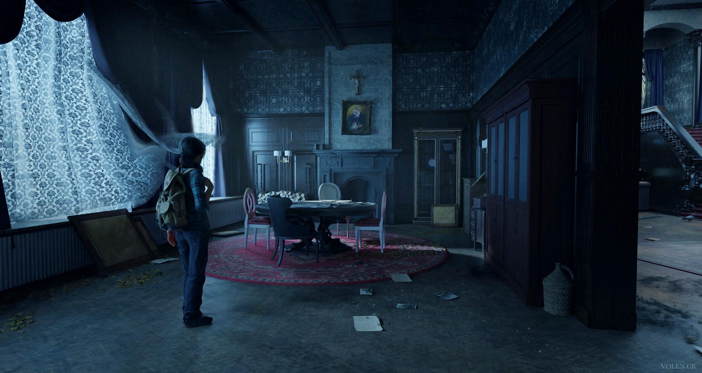 Widow's-Mansion—Shot-04—Family-Room-V2–Volen-CK