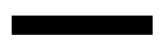 Volen---Logo